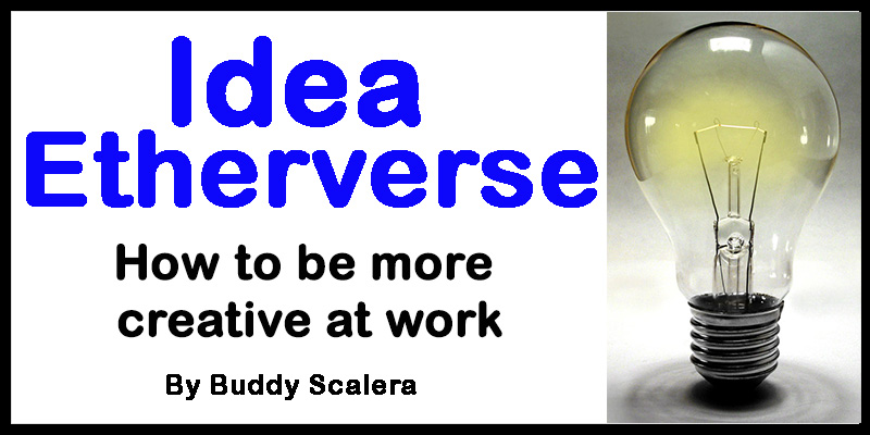 Idea Etherverse graphic